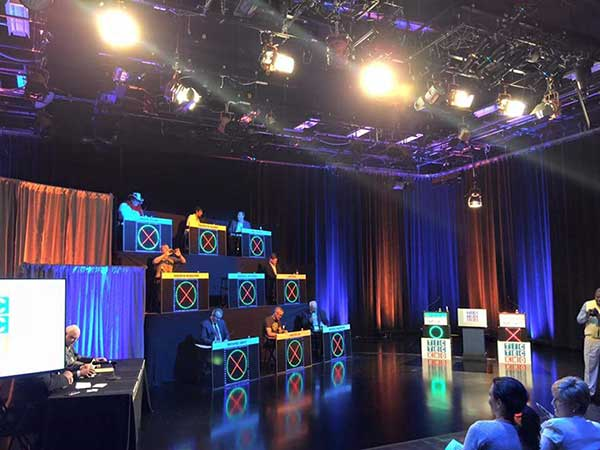 Game Show Hollywood Squares