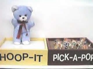 Pick A Pop