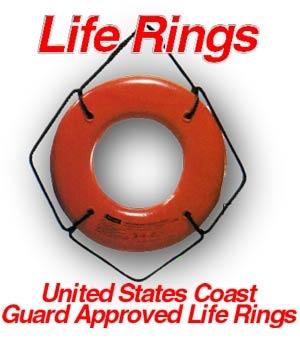 Life-ring